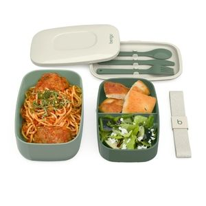 💕🥗 Bentgo Classic Lunch Box